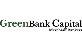 GreenBank Capital: Most Innovative Global Merchant Bank Canada 2021