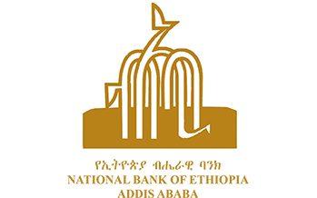 National Bank of Ethiopia: Best Central Bank Governance Africa 2021
