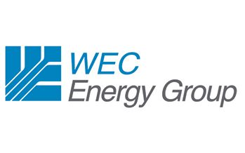 WEC Energy Group: Best ESG Growth Strategy United States 2021