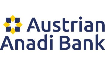 Austrian Anadi Bank: Best Digital Banking Solutions Austria 2021