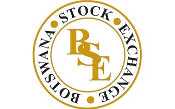 Botswana Stock Exchange: Best Economic Impact Securities Exchange Africa 2021