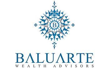 Baluarte: Best Investment Management Team Portugal 2021
