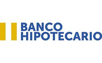 Banco Hipotecario: Best SME Bank Central America 2021
