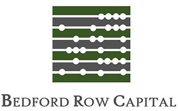 Bedford Row Capital: Most Innovative Fixed Income Solutions United Kingdom 2021