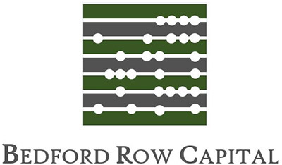 Bedford Row Capital