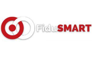 FiduSMART: Best Audit & Tax Services Team Switzerland 2021