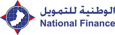 National-Finance