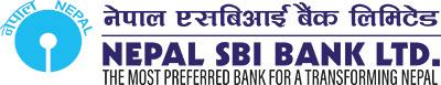 Nepal-SBI-Bank