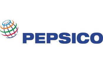 PepsiCo: Best ESG Reporting United States 2021