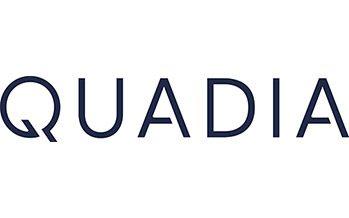 Quadia: Best Impact Investment Strategy Switzerland 2021