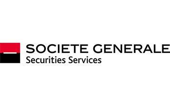 Société Générale Securities Services: Best Global Custody Services Europe 2021