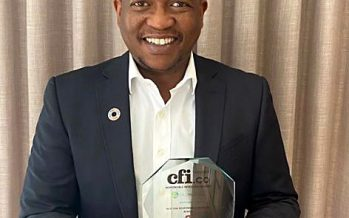 Old Mutual Investment Group: Best ESG Responsible Investor Africa 2021