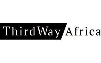 ThirdWay Africa: Best ESG Merchant Banking Team Africa 2021