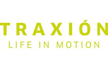 Grupo Traxion: Best Integrated Logistics Solutions Mexico 2021