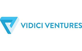 Vidici Ventures: Best Fintech Growth Investor Nordics 2021