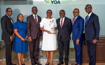 YOA Insurance: Best Insurance Broker Nigeria 2021