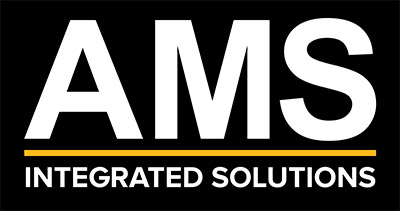 AMS-Integrated-Solutions