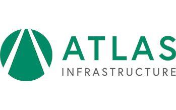 ATLAS Infrastructure: Best Climate Impact Responsible Investor UK 2021