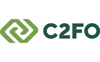 C2FO: Best SME Working Capital Innovator UK 2021
