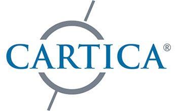 Cartica Management: Best ESG Active Investor Emerging Markets 2021