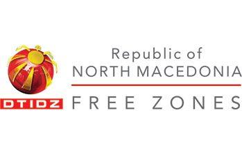 DTIDZ: Best Free Economic Zone Leadership Balkans 2021