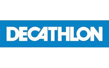Decathlon: Best Sports Branding France 2021