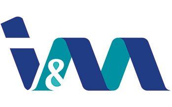 I&M Bank (Rwanda) Plc: Best Bank Rwanda 2021