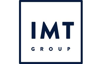 IMT Asset Management AG: Best Asset Allocation Strategy Liechtenstein 2021