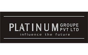 Platinum Groupe: Best Investment Banking Team Zimbabwe 2021