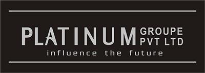 Platinum Groupe