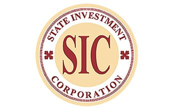 The State Investment Corporation Limited: Outstanding Support to Entrepreneurs Mauritius 2021