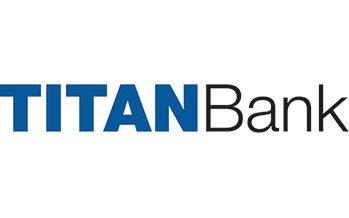 Titan Bank: Best Online SME Bank United States 2021