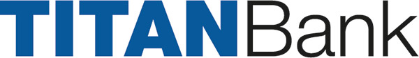 Titan Bank