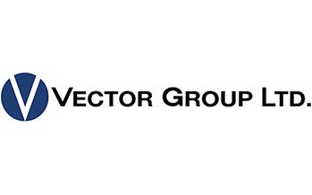Vector Group: Best Financial Management Team United States 2021