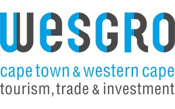 Wesgro South Africa: Best International Business & Trade Promotion Team South Africa 2021