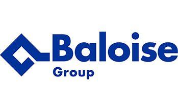 Baloise Group: Most Innovative Sustainability Insurer Switzerland 2021