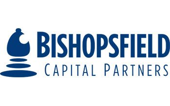 Bishopsfield Capital Partners: Best Funding Solutions Boutique UK 2021