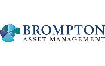 Brompton Asset Management: Best Asset Allocation Strategy UK 2021