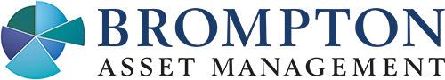 Brompton Asset Management