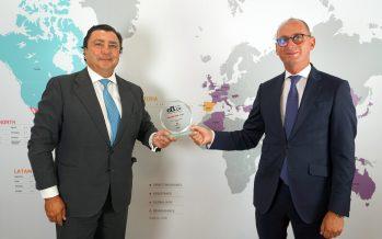MAPFRE AM: Best ESG Asset Manager Spain 2021