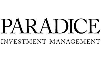 Paradice Investment Management: Best ESG Global Equity Boutique Australia 2021