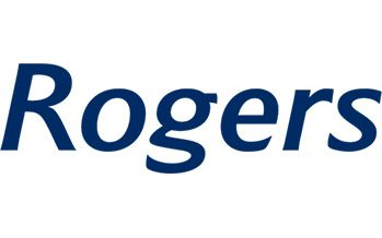 Rogers and Company Ltd: Outstanding Commitment to Sustainability Mauritius 2021