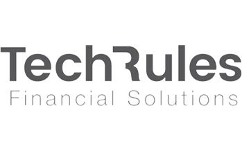 TechRules: Best Wealth Management Software Solutions Europe 2021
