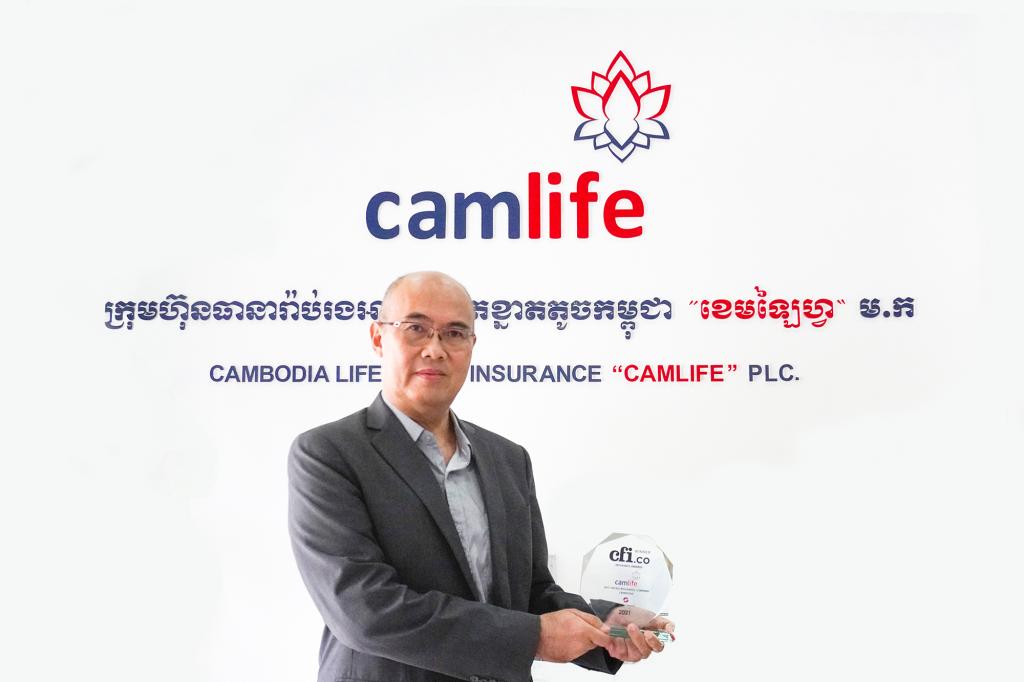 Camlife