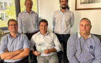 GNB Gestão de Ativos: Best Fixed Income Fund Manager Portugal 2021