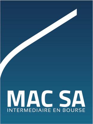 MAC SA
