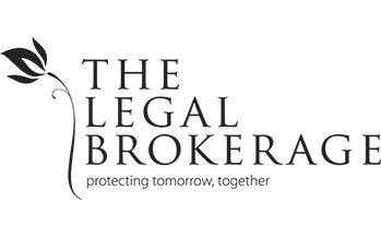 The Legal Brokerage Ltd: Best Financial Advisory Team UK 2021