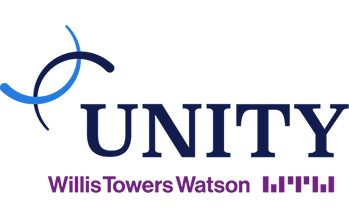 Unity Willis Towers Watson: Best Sustainable Insurance Solutions Team Central America 2021