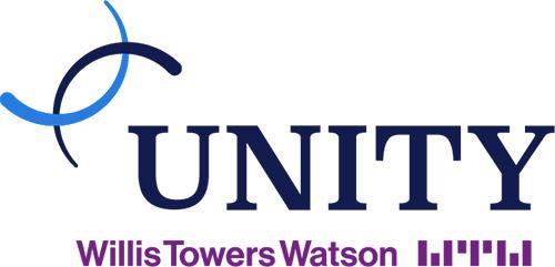 Unity Willis Tower Watson