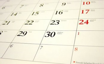 CFI Political Diary for Emerging Markets for 2012